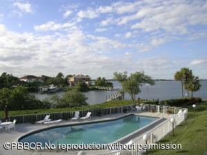 3474 S OCEAN Boulevard, 11, Palm Beach, FL Exclusive Right to Sell