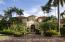 89 Middle Road, Palm Beach, FL 33480