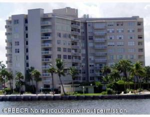 2600 N FLAGLER Drive, 201, West Palm Beach, FL 33407