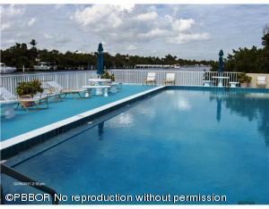 4001 S Ocean Boulevard, 106, South Palm Beach, FL 33480