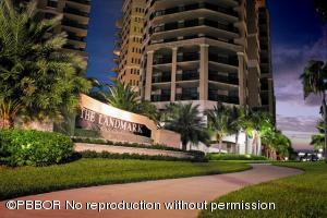 3630 Gardens Parkway, 905 C, Palm Beach Gardens, FL Exclusive Right to Sell