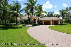 1848 Flagler Estates Drive, West Palm Beach, FL 33411