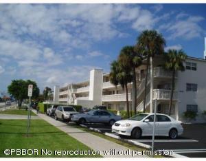 3915 S Flagler Drive, 206, West Palm Beach, FL 33405