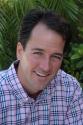 DAVID G. REBACK agent image