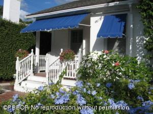 235 COCOANUT Row, Palm Beach, FL 33480
