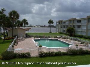 2720 S OCEAN Boulevard, 214, Palm Beach, FL 33480