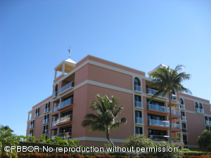 2 N Breakers Row, S-34, Palm Beach, FL Exclusive Right to Sell