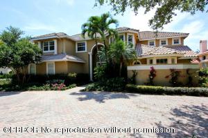 2633 Cheyenne Circle, West Palm Beach, FL 33409