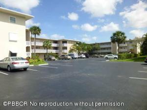 2566 S Garden Drive, 103, Unincorporated, FL 33461