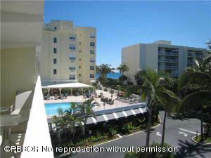 2730 S Ocean Boulevard, 734, Palm Beach, FL 33480