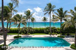 540 S Ocean Boulevard, Palm Beach, FL 33480