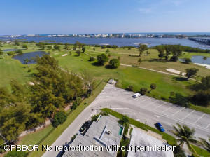 131 N Golfview Road, Unit 5, Lake Worth, FL Exclusive Right to Sell