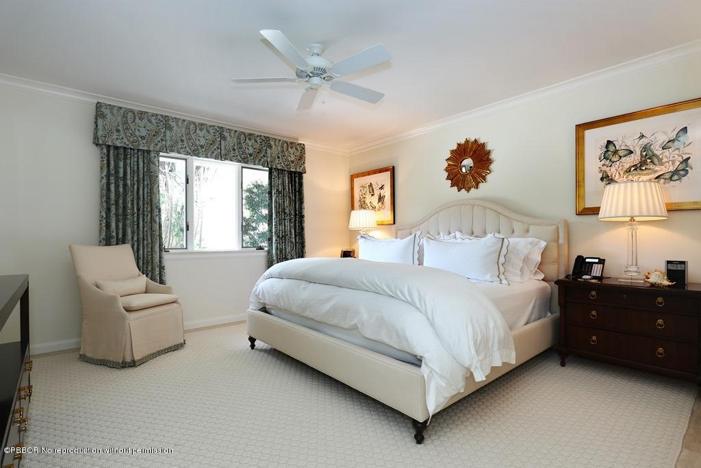 326 Via Linda Palm Beach, FL 33480