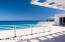 100 Sunrise Avenue, PH 2, Palm Beach, FL 33480