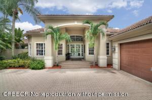 1909 Flagler Estates Drive, West Palm Beach, FL 33411