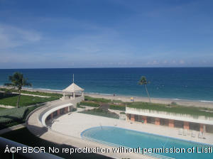 2 N Breakers Row, S-44, Palm Beach, FL 33480