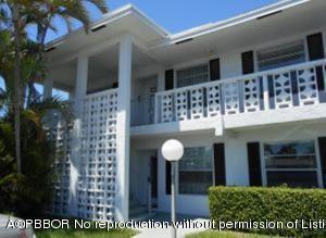 2501 Red Hibiscus Boulevard, 201, Delray Beach, FL 33445