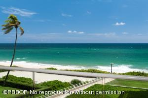 2 N Breakers N, 31, Palm Beach, FL Exclusive Right to Sell