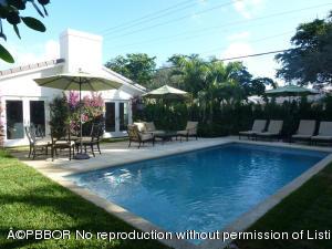 306 Granada Road, West Palm Beach, FL 33401