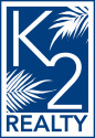 K2 Realty, Inc.    Npb logo
