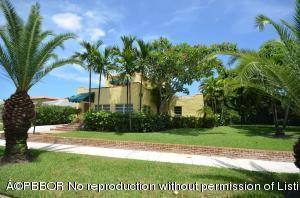 3130 Vincent Road, West Palm Beach, FL 33405