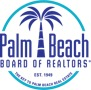 1100 S Flagler Drive, 25N, West Palm Beach, FL Exclusive Right to Sell - MLS# 15-2040