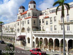 235 Sunrise Avenue, 1001, Palm Beach, FL 33480