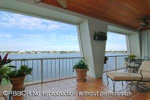 2160 Ibis Isle Road, 11, Palm Beach, FL Exclusive Right to Sell