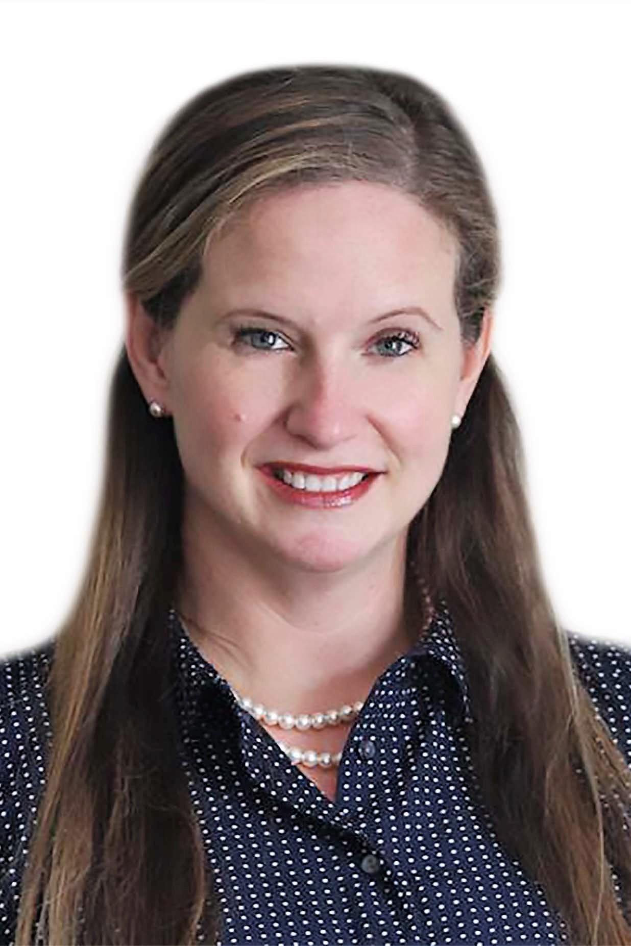 ELIZABETH BRIDGES agent image