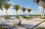 1100 S Flagler Drive, 23N PH, West Palm Beach, FL Exclusive Right to Sell