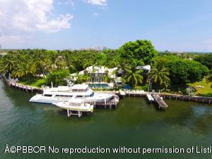 400 Caribbean Road, Palm Beach, FL 33480