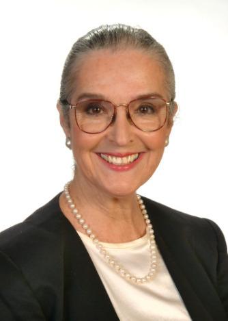 JEAN ELLEN HERON agent image