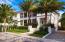 1695 N Ocean Way, Palm Beach, FL 33480