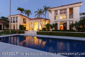446 N Lake Way, Palm Beach, FL 33480