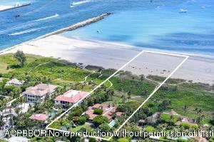 1565 N Ocean Way, Palm Beach, FL 33480