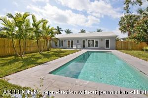 315 Sunset Road, West Palm Beach, FL 33401