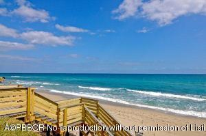 3250 S Ocean Boulevard, 107-S, Palm Beach, FL Exclusive Right to Sell