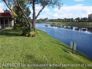 350 Lake Dora Drive, Royal Palm Beach, FL 33411
