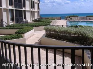 3610 S Ocean Boulevard, 104, Palm Beach, FL Exclusive Right to Sell
