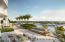 1100 S Flagler Drive, 14D, West Palm Beach, FL 33401