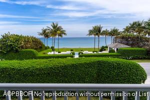 224 S Ocean Boulevard, Palm Beach, FL 33480