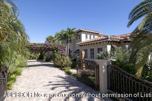3215 S Flagler Drive, West Palm Beach, FL 33405