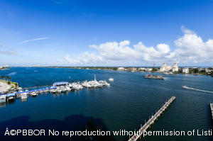 622 N Flagler Drive, 1003, West Palm Beach, FL Exclusive Right to Sell