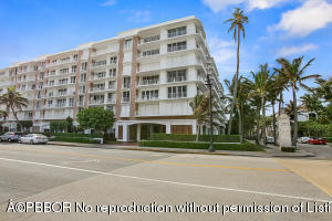 100 Worth Avenue, 404, Palm Beach, FL Exclusive Right to Sell