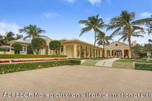 1473 N Ocean Boulevard, Palm Beach, FL 33480