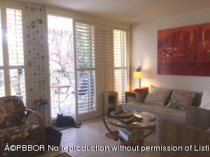 223 Atlantic Avenue, 2A, Palm Beach, FL Exclusive Right to Sell