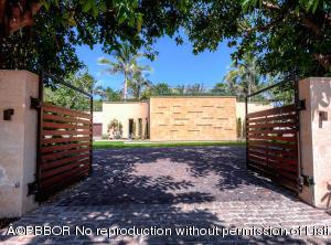 1370 S Ocean Boulevard, Manalapan, FL 33462
