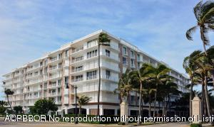 100 Worth, 418, Palm Beach, FL Exclusive Right to Sell