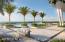1100 S Flagler Drive, 17B, West Palm Beach, FL 33401