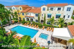3664 Voaro Way, N/A, West Palm Beach, FL 33405